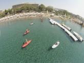 SUP Club Limassol