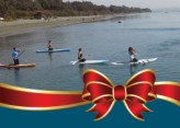 SUP Club Limassol gift Card