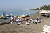 sup events limassol - sup birthday party
