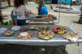 corporate event limassol cyprus