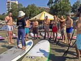 private events sup limassol