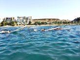 fitness limassol beach